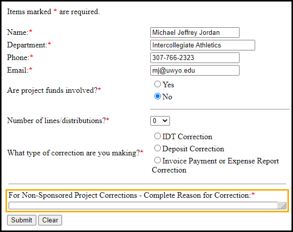 Graphical user interface, text, application, emailDescription automatically generated