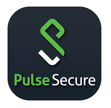 Pulse Secure iOS Icon