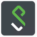 Pulse Secure Android icon
